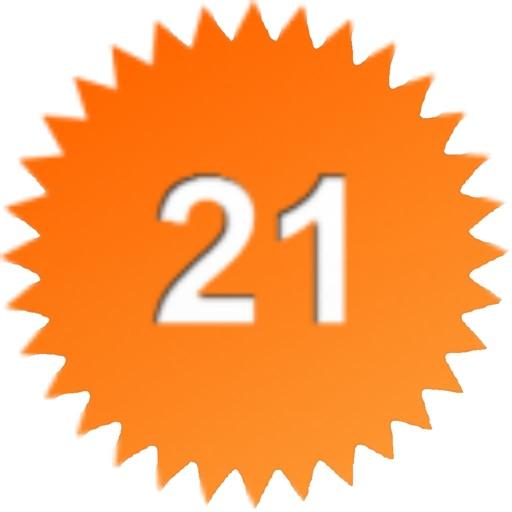 Maker21