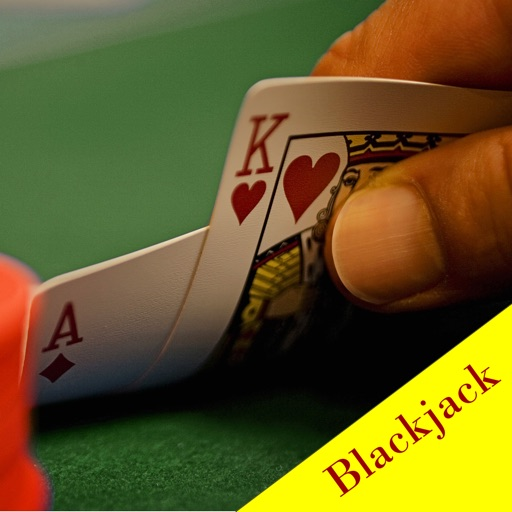 How to Play Blackjack and Win