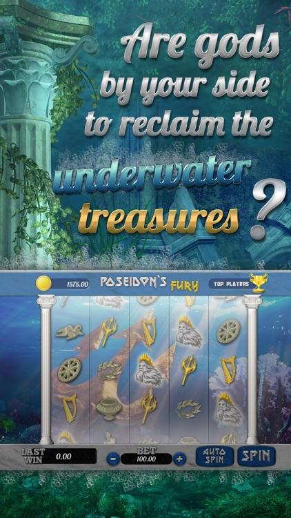 Kostenlose Casino Spiele ohne Download Zlib1