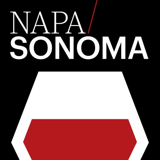 Napa Sonoma Magazine