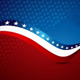 Best US Presidents Quiz