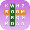 Daily Word Search ~ Die beste Wortspiel Puzzle Quiz von jetmom Spiele kostenlos