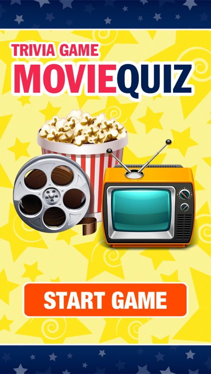 Guess the Movie Game - Film Quiz Trivia