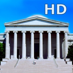 National Gallery of Art HD