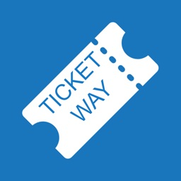 Ticket Way for Watch