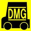 DMG 〜㈱ディエムジーオート〜