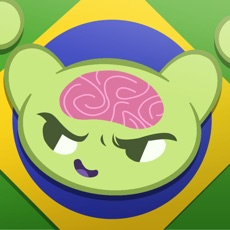 Activities of Learn Portuguese by MindSnacks