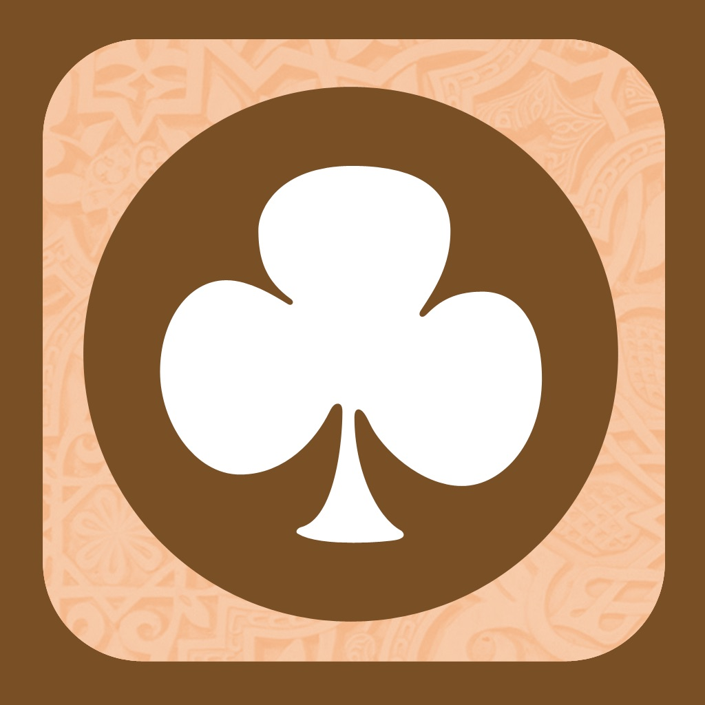 Alhambra Solitaire Free Card Game Classic Solitare Solo hack