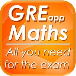 GRE Maths