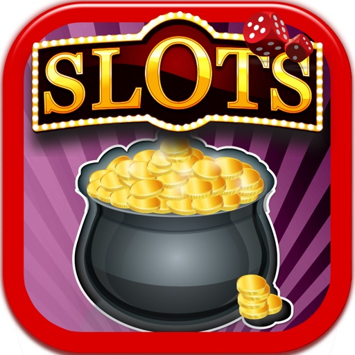 Shuffle Jackpot Casino - FREE Slot Machines Game