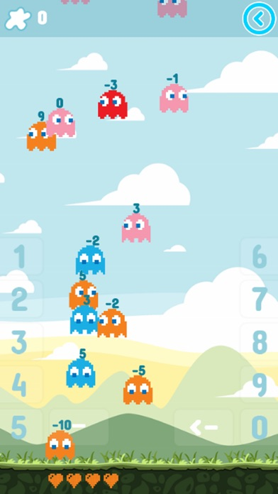 download Quick Math Practice - Fast Arithmetic Game For Kids And Adults apps 1