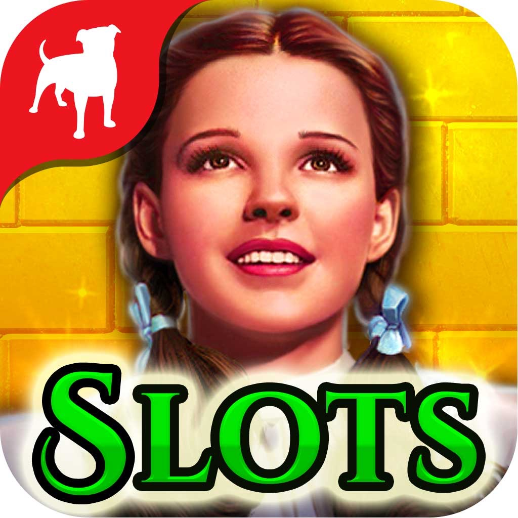 free zynga slots download