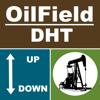 zhandos uakanov - OilField Downhole Tools  artwork