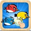 Bird Rescue Adventure Mania