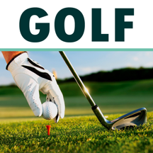 Golf: Personal Trainer