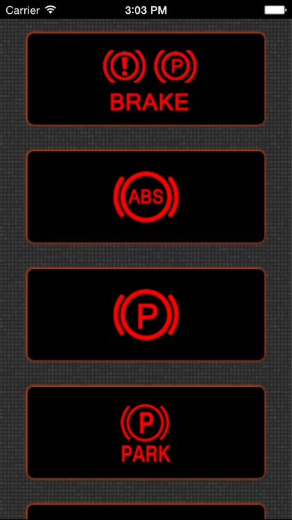 App for KIA Cars - KIA Warning Lights & KIA Road Assistance - Car Locator
