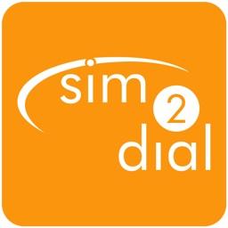 Sim2Dial Plus