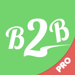Born 2 Bike PRO - Check bicycle rental services, workshops and guided tours in your city
