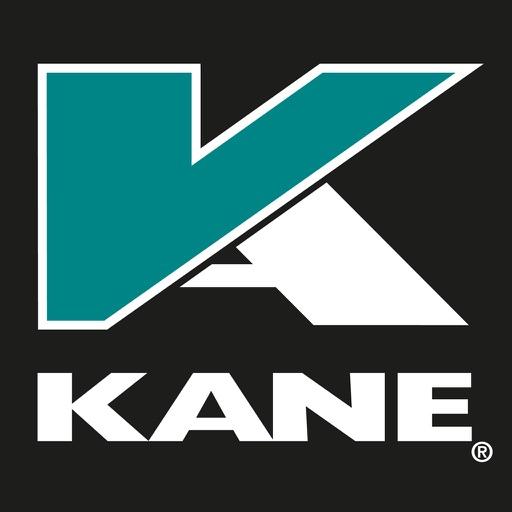 Kane Wireless Printer