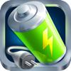 Battery Doctor - Master of Battery Maintenance