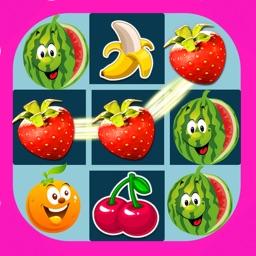 Super Fruit Mania 2