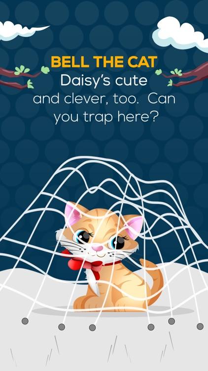 Bell the Cat screenshot-3