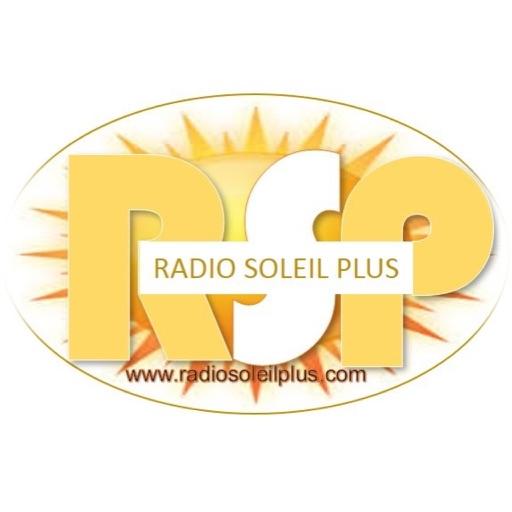 Radio Soleil Plus