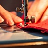 縫う方法:DIYミシンチュートリアルとトップトレンドを