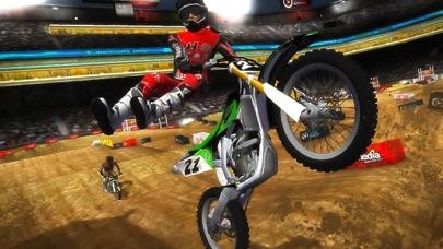 2XL Supercross HDのおすすめ画像4
