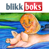 Pannekaka - Eventyr av Asbjørnsen og Moe