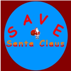 Activities of Save Santa - Be the Christmas Hero
