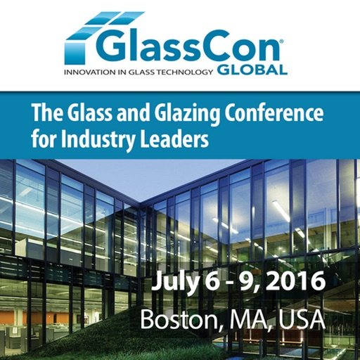 GlassCon Global