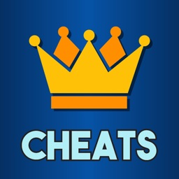 Cheats for Clash Royale - Tips & Tricks
