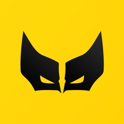Mutant SuperHero Wallpapers for Wolverine