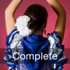 Learn Spanish - Complete Audio Course - Innovative Language Learning USA LLC