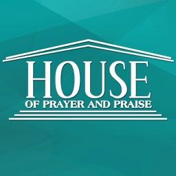 House of Prayer and Praise