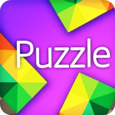 Activities of Puzzle - Merge Numbers game free