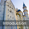 Learn German - Introduction (Lessons 1 to 32) - Innovative Language Learning USA LLC