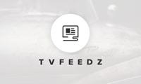 TVFeedz