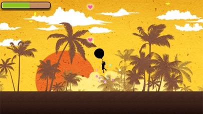 点击获取你能飞多远:天天气球冒险实时大作战游戏