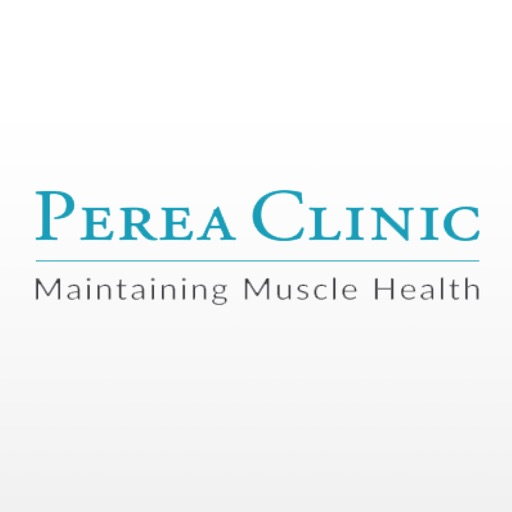 Perea Clinic