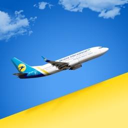 Авиабилеты BiletyPlusUA: дешевые билеты на самолет
