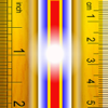 Laser Pointer Ruler - 3D Tape Measure - Mini Touch Inc.