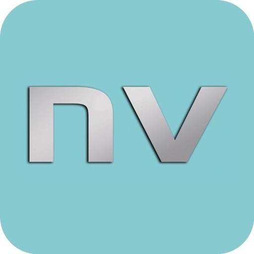 NV Hair