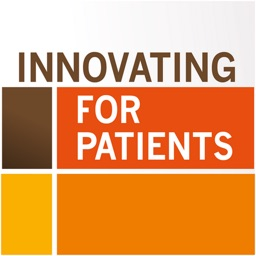 Innovating For Patients