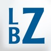 LZ/BZ News