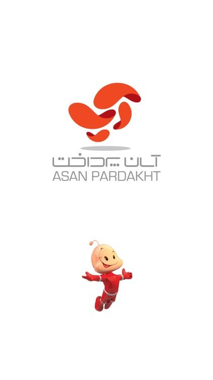 AsanPardakht