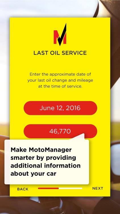 Mr Tire Oil Change >> Motomanager By Mr Tire By Monro Muffler Brake Inc