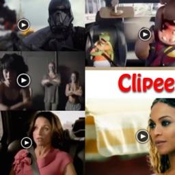 Clipee