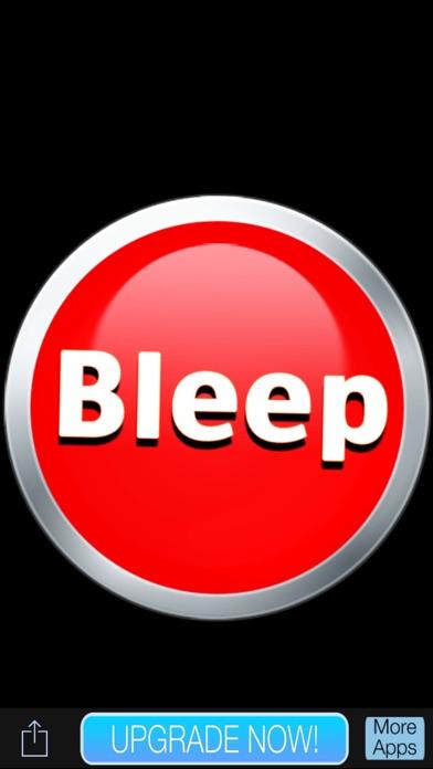 app like bittorrent for ipad